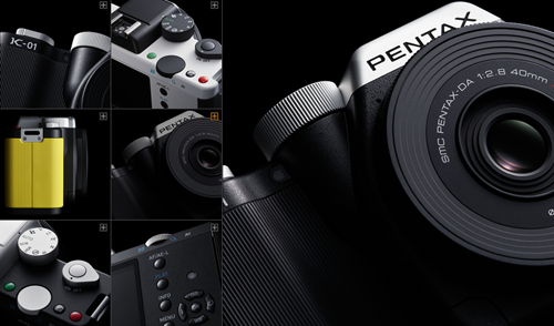 PENTAX K-01_b0108779_22303599.png