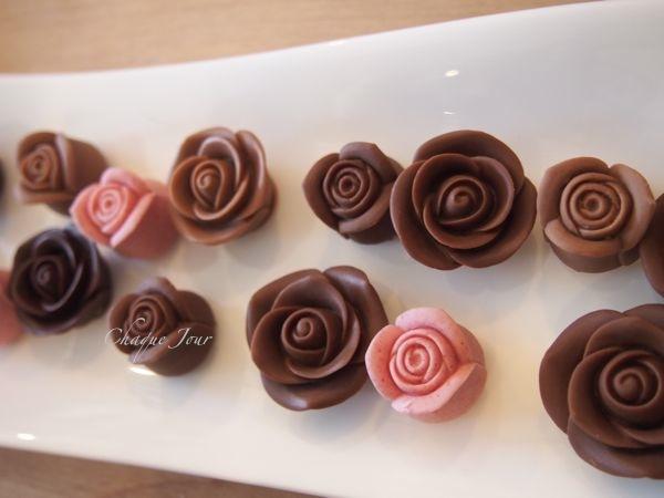 女だらけのバレンタイン…_d0266681_063971.jpg