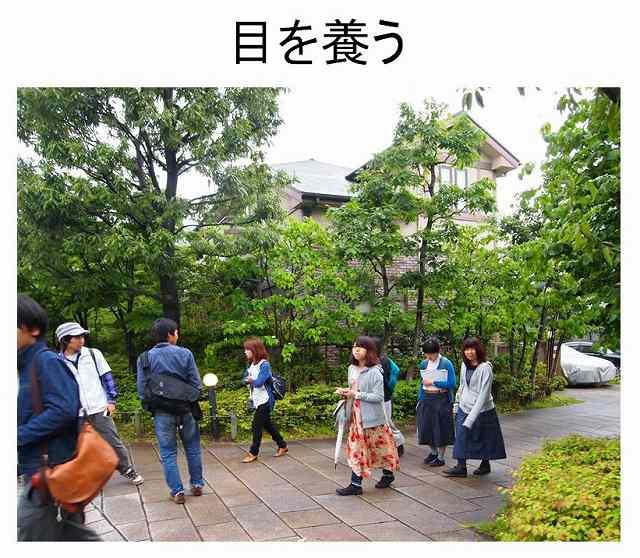 長寿命環境配慮住宅モデル事業_e0008000_11273625.jpg