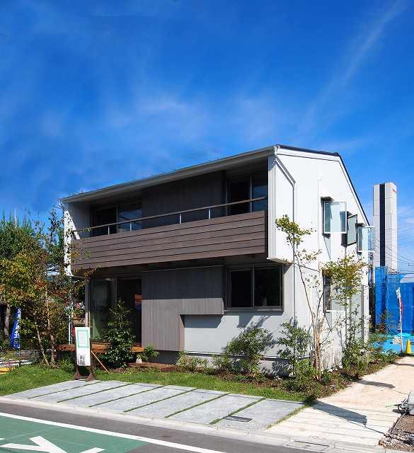 長寿命環境配慮住宅モデル事業_e0008000_11371349.jpg