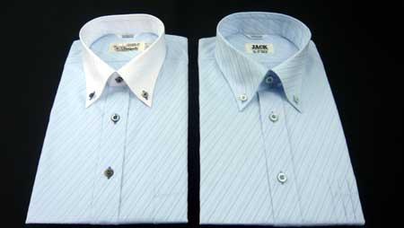 お客様のシャツ_a0110103_204594.jpg