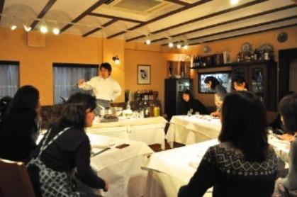 料理教室_c0130206_15204445.jpg