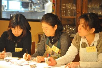 料理教室_c0130206_15214545.jpg