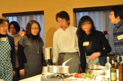 料理教室_c0130206_15221761.jpg