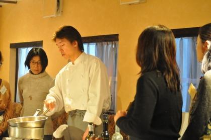 料理教室_c0130206_15225451.jpg