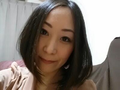 超髪切ったのにあんまイメージ変わりません。。_f0178313_2335941.jpg