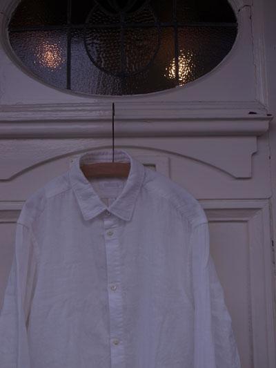 white shirts_a0113127_1324483.jpg