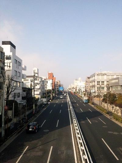 東横線日和_a0231828_17351355.jpg