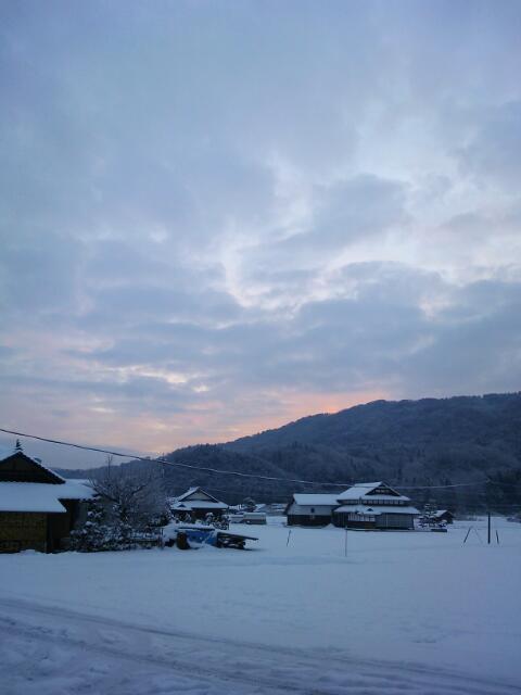 ちょっと良いかも^^ 北広島町_f0071456_2211395.jpg