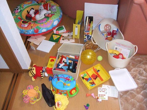 子どもの おもちゃ収納_a0239890_13211956.jpg