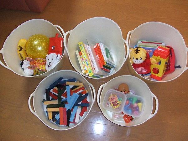子どもの おもちゃ収納_a0239890_13263632.jpg