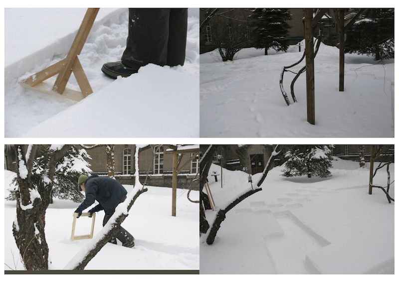 join us to be a snow-gardener on weekend!_b0165697_0533871.jpg