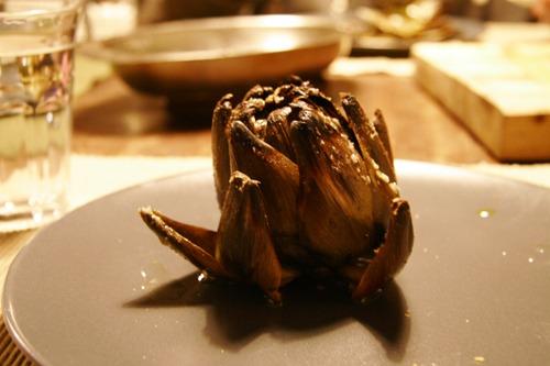 アーティチョークの美味しい食べ方_f0106597_345223.jpg