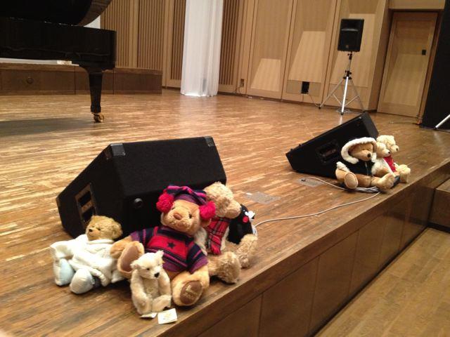 こどものための 童謡コンサート終了_f0144003_11475589.jpg
