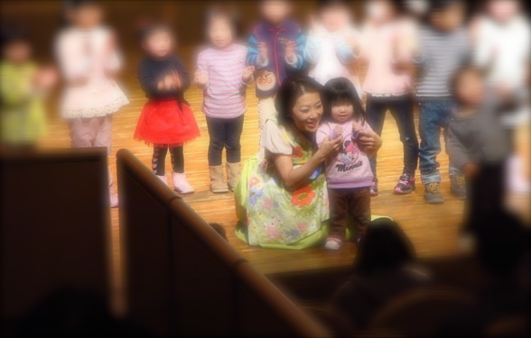 ウェルカムキッズシリーズ 童謡コンサート終了_f0144003_23282424.jpg