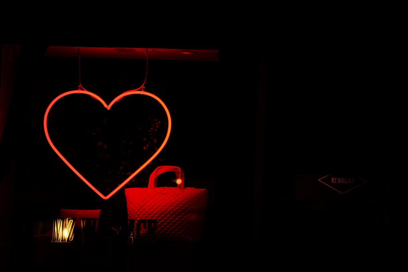 St. valentine\'s day_a0274805_944974.jpg