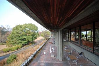 愛知県立芸術大学・その4_c0195909_59735.jpg