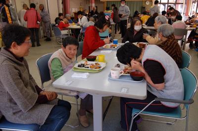 第2回寿司パーティー開催!_a0154110_1502382.jpg