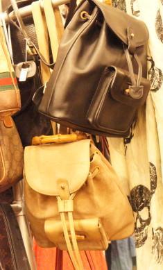 Leather Vintage Bag_f0144612_8254483.jpg