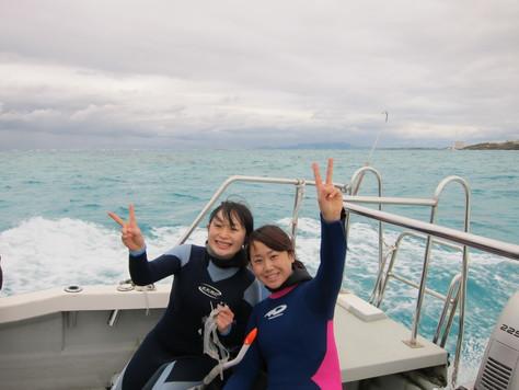 2月10日連休半ばで海回復♪_c0070933_20501347.jpg