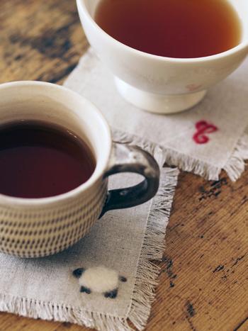 マクラメ編みと羊毛刺繍のワークショップ_f0224568_9572181.jpg