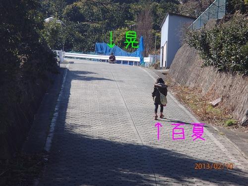 f0119169_12474045.jpg