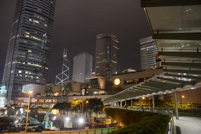 旧正月の香港にいます!_e0171573_1104679.jpg