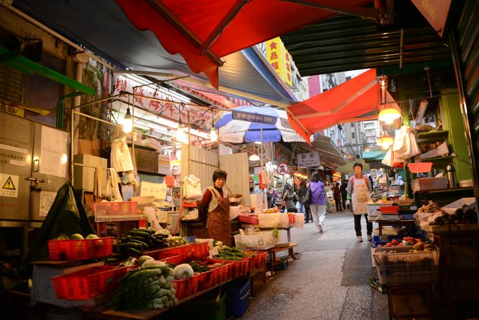 旧正月の香港にいます!_e0171573_1105917.jpg