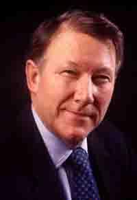 パウェル国連演説から十年、ベテラン連中、更なる流血の準備完了 Norman Solomon_c0139575_21183272.jpg