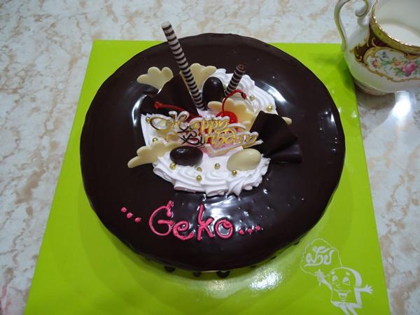 今年も海外で迎えた誕生日!!_a0199979_22155876.jpg