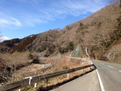 130209/県道14号 いわき石川線_a0279883_10282212.jpg