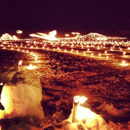 winter holiday*_d0028589_15555975.jpg