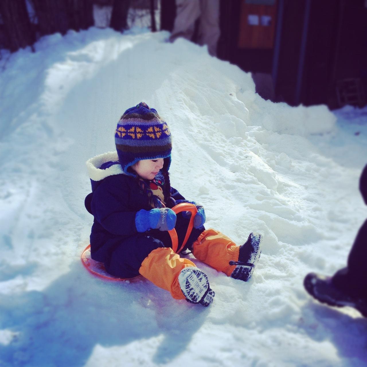 winter holiday*_d0028589_15561225.jpg