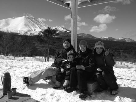 winter holiday*_d0028589_15562570.jpg