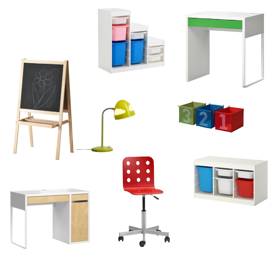 IKEAがコーディネート_f0075100_22311174.jpg