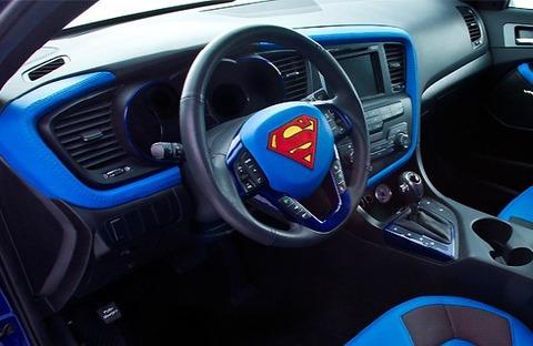 スーパーマ ン コンセプトカー_e0080201_2513388.jpg