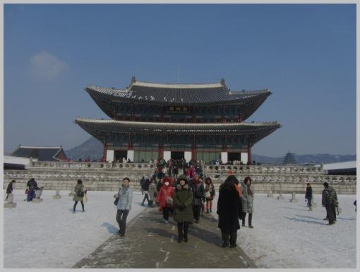 3連休はソウルへ_a0100706_20442284.jpg