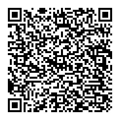 a0288706_18102938.jpg