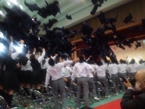 卒業式_f0213709_929376.jpg