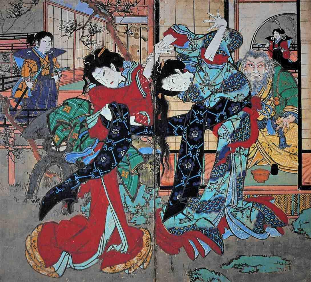 弘瀬金蔵の画像 p1_34