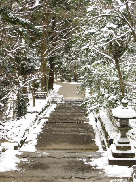 湖東三山 西明寺_c0088525_21192917.jpg