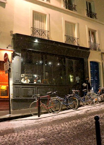 パリでくずし割烹_c0201334_7285080.jpg