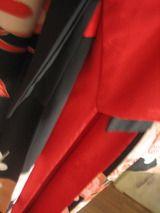 黒引き振袖の赤い比翼_c0043737_116220.jpg