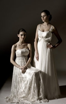 お誕生日のWEDDING DRESS_c0043737_124478.jpg