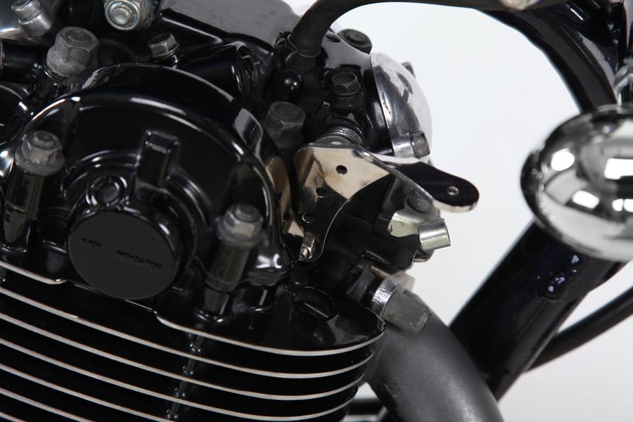 Yamaha SR400 Custom No.08_e0182444_15595765.jpg