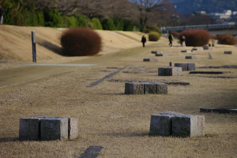 賀茂川散歩スナップ..._f0152550_0183654.jpg