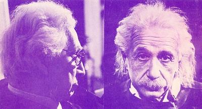 ラッセル=アインシュタイン ...