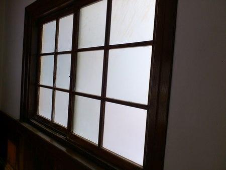 旧函館区公会堂_b0106766_1538992.jpg