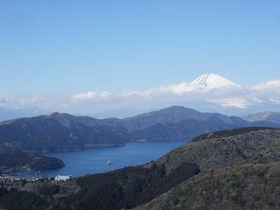 日本出発の前に♪                      熱海_e0184067_18164780.jpg