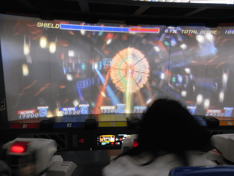"""『アーケードゲーム博物館』にて\""""アーケードの意義\""""を、再認識。_c0004568_21183639.png"""